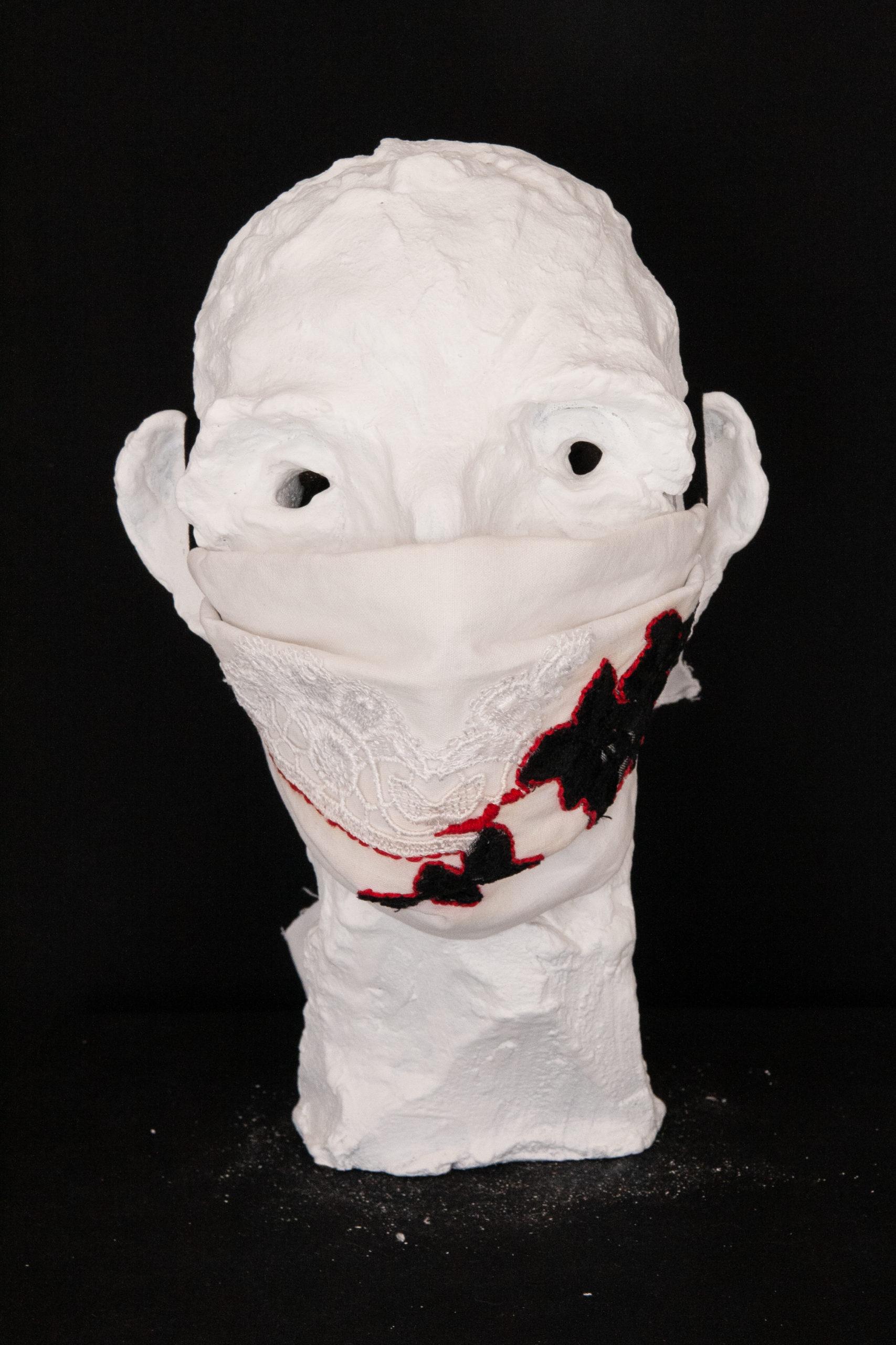 masque 08