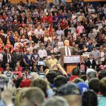 Trump_Buffalo_ChristinaCookePhotography_087