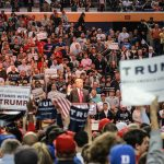 Trump_Buffalo_ChristinaCookePhotography_112