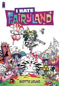 I-Hate-Fairyland