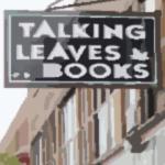 talkingleaves