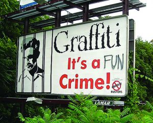 Graffiti-its-a-FUN-crime