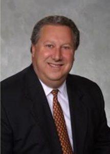 Robert N. Convissar.