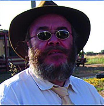 Shmuel Shmueli does not just fleece lawyers, he enjoys fleecing landlords too.