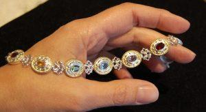 arum-bracelet