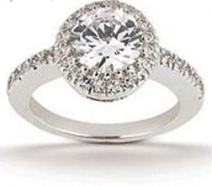 arum-diamond-halo