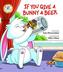bunny-beer