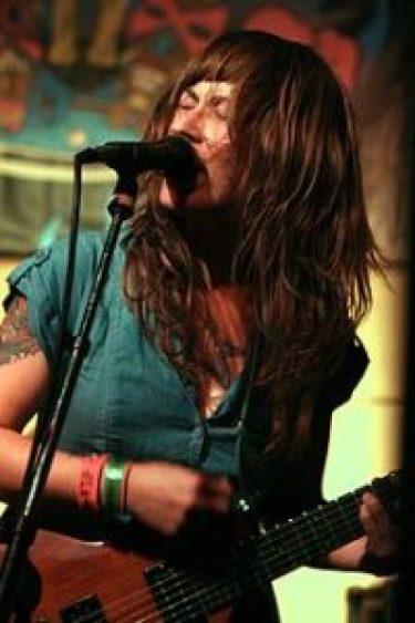 lemuria_guitarist_sheena_ozzella_2012