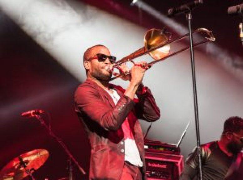 trombone_shorty_2