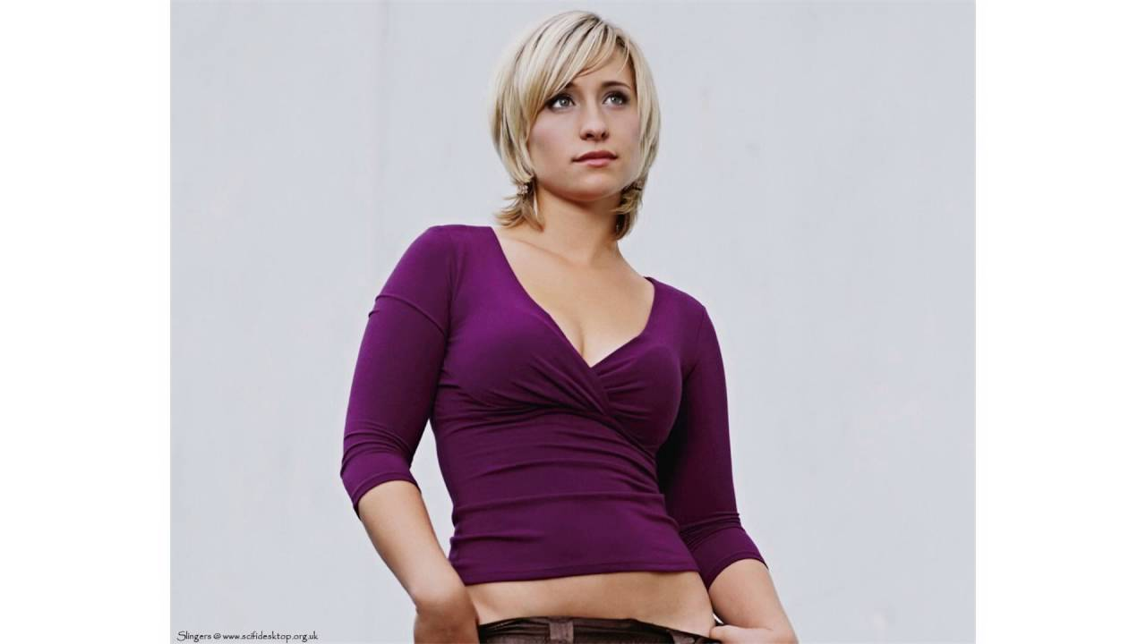 Allison Mack Ordered Slaves To Provide Graphic Nude Photos Get