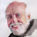 Richard Kockenash, Art Wander Artist