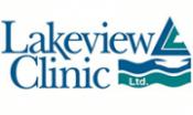 Lakeview Clinic, Ltd., Art Wander Sponsor