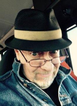 David Mariette, Art Wander Artist