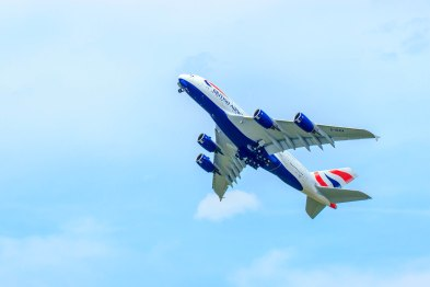 Bourget_2013_Airbus_A380 (1 sur 25)