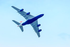 Bourget_2013_Airbus_A380 (10 sur 25)