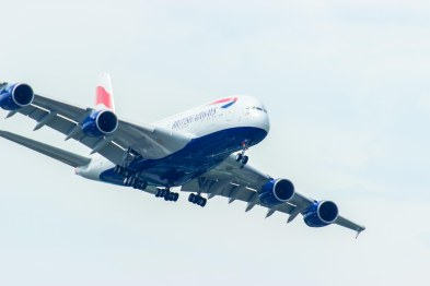 Bourget_2013_Airbus_A380 (12 sur 25)