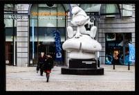 Bruxelles_2014 (12 sur 49)-resized