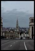 Bruxelles_2014 (22 sur 49)-resized
