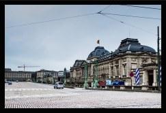 Bruxelles_2014 (24 sur 49)-resized