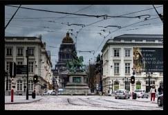Bruxelles_2014 (25 sur 49)-resized