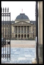 Bruxelles_2014 (28 sur 49)-resized