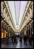 Bruxelles_2014 (7 sur 49)-resized