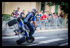 Fête de la Moto_Mouzon_NARCIS ROCA Show-02