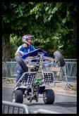 Fête de la Moto_Mouzon_NARCIS ROCA Show-03