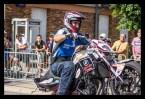 Fête de la Moto_Mouzon_NARCIS ROCA Show-13