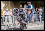 Fête de la Moto_Mouzon_NARCIS ROCA Show-15