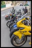 Fete de la moto_Mouzon_2014-02