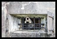 Sortie à Verdun (55)-28