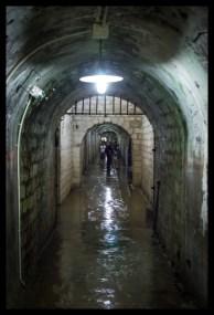 Sortie à Verdun (55)-36