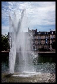 Sortie à Verdun (55)-45