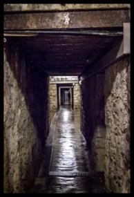 Sortie à Verdun (55)-49