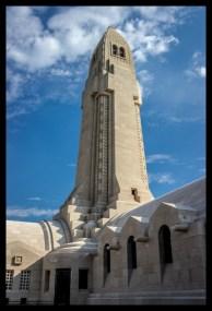 Sortie à Verdun (55)-68