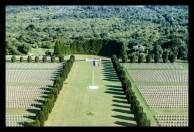 Sortie à Verdun (55)-70