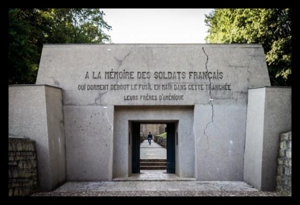 Sortie à Verdun (55)-73