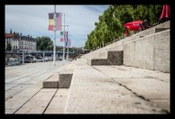 Sortie à Verdun (55)-77