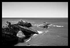 Pays Basque-3