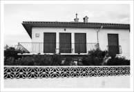 Architecture Balnéaire - Saint Cyprien Plage (9 sur 25)
