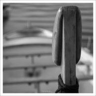 Bateaux - Saint Cyprien Plage (1 sur 31)