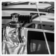 Bateaux - Saint Cyprien Plage (11 sur 31)