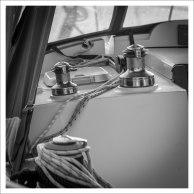Bateaux - Saint Cyprien Plage (16 sur 31)