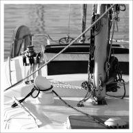 Bateaux - Saint Cyprien Plage (20 sur 31)