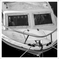 Bateaux - Saint Cyprien Plage (26 sur 31)