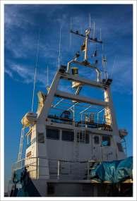 Bateaux - Saint Cyprien Plage (3 sur 31)