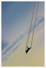 Dassault RAFALE - Saint Cyprien Plage (18 sur 23)