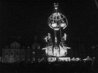 Ouverture Festival des Marionnettes 2015 (26 sur 29)-resized
