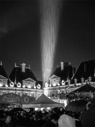 Ouverture Festival des Marionnettes 2015 (4 sur 29)-resized